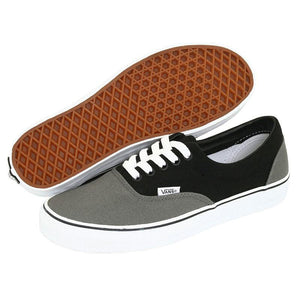 Vans Era Pewter/Black