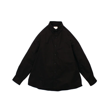 otii original black shirts