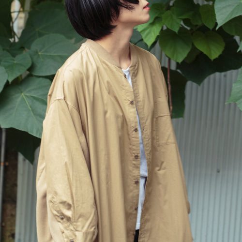 otii original remake dress - beige