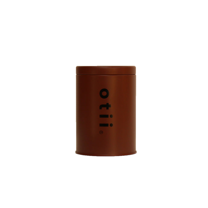 otii original coffee (brown)