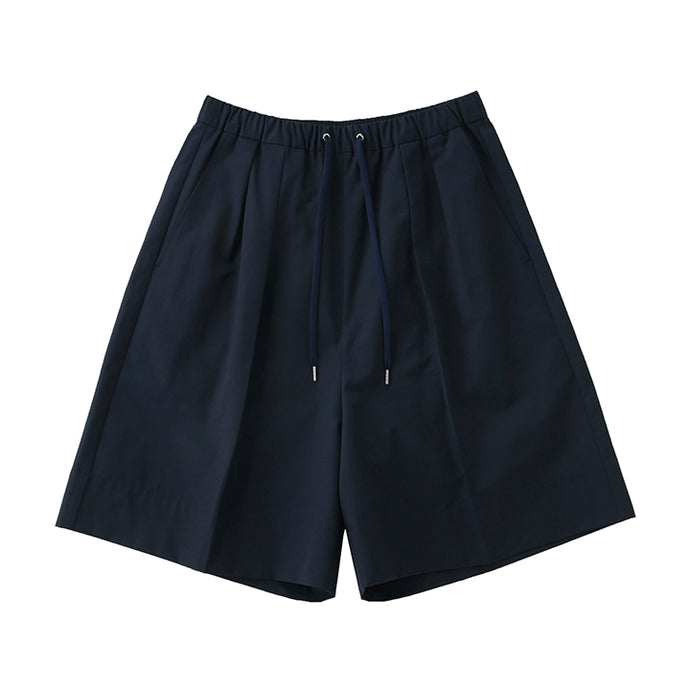 otii original NGO setup shorts MENS -  navy