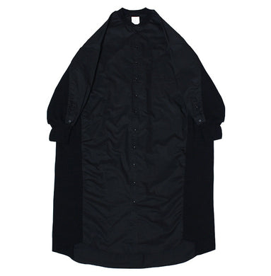 otii original remake dress - black