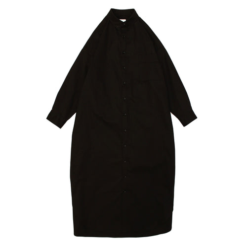 otii original black dress