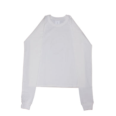 otii original heavy weight long sleeve Tshirts