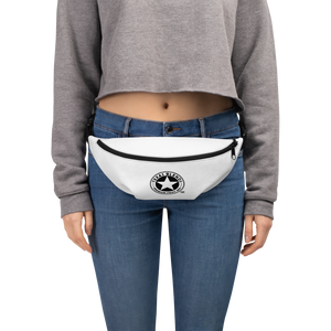 Open image in slideshow, Blender Bot Fanny Pack - Texas Blends