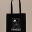 StoryTeller Tote bag