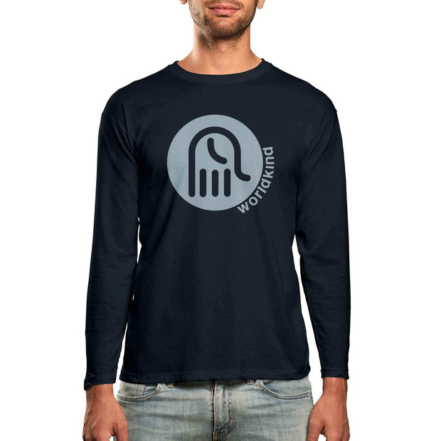 m worldkind eco long sleeve