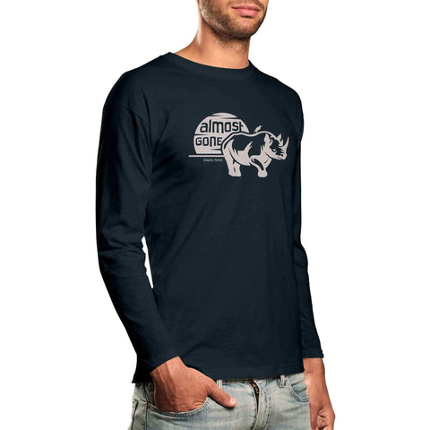 m black rhino eco long sleeve