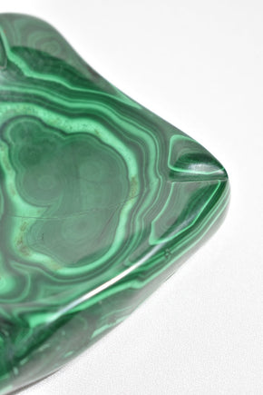 Malachite Catchall
