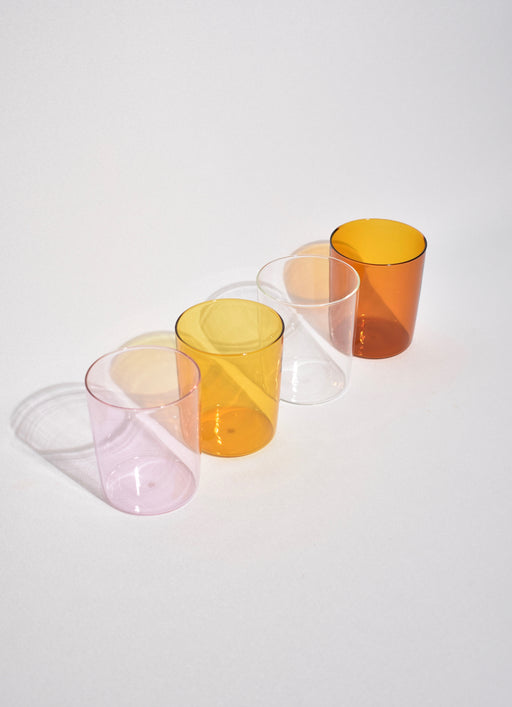 Large Tumbler Summer Set