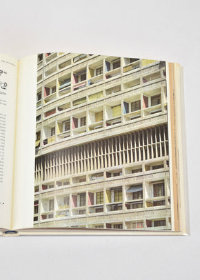 Blown Glass Tumbler Set