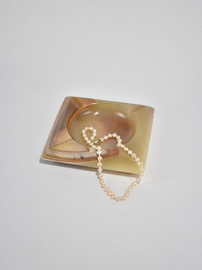 Polished Onyx Catchall