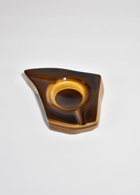 Tiger's Eye Catchall