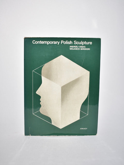 Contemporary Polish Sculpture