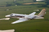 Cessna Citation Encore Jet