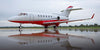 Hawker 800XP | 850XP | 800XPR Jets