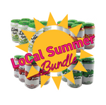 LoCal Summer Bundle