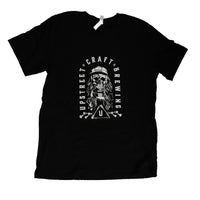 Badass Skeleton Tee