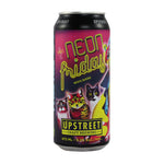 Neon Friday 3.02: Pale Ale