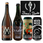Brewer's Bundle