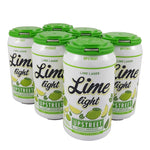 Limelight Lime Lager 6 Pack