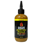Maritime Madness Mustard Pickle