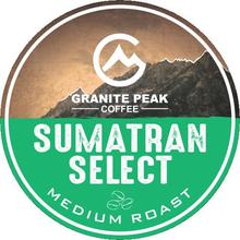 Load image into Gallery viewer, Sumatra Select Single Cups 24ct