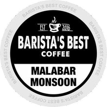 Load image into Gallery viewer, Malabar Monsoon Single Cups 24ct