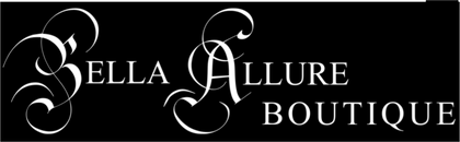 Bella Allure Boutique