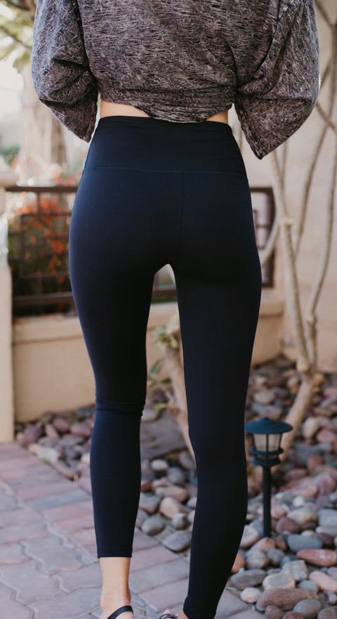 Linden Leggings