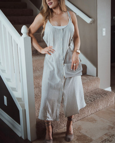 Honor Dress | Bella Allure Boutique