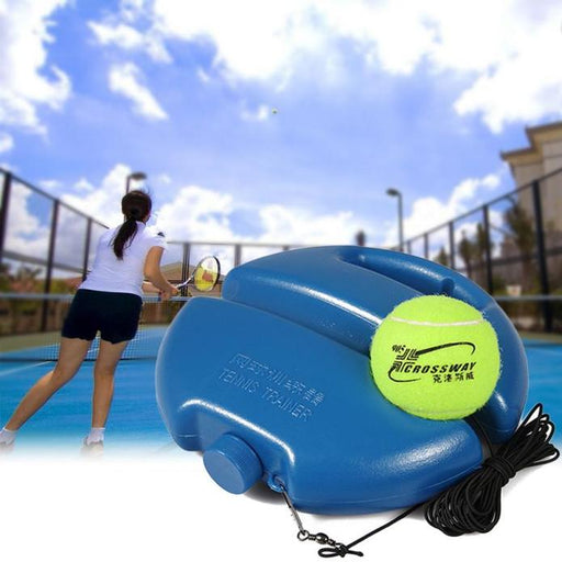Elite Tennis Trainer