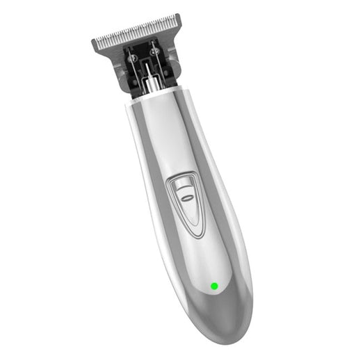 Rechargable Cordless Trimmer