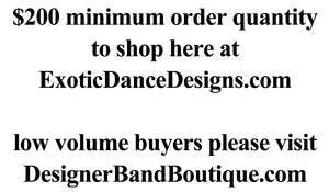 ExoticDanceDesigns