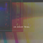 24/Hour Trial of TVZON- FREE