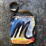 Kris Markovich Shoulder Bag