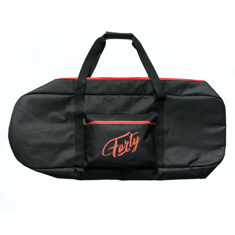 Forty OG Weekender Skateboard Bag