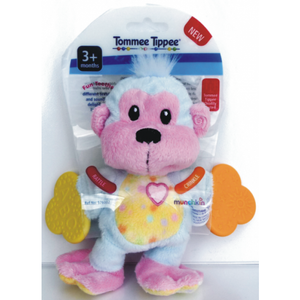 Tommee Tippee Teether Pals