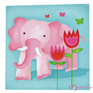 Little Chipipi Elephant Gift Card