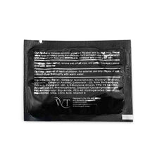 Load image into Gallery viewer, Travel Size Make Up Remover Wipes (2,500 ct.)