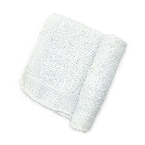 500 Individual Luxury Oshibori Towels