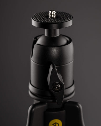 SwitchPod Ball Head