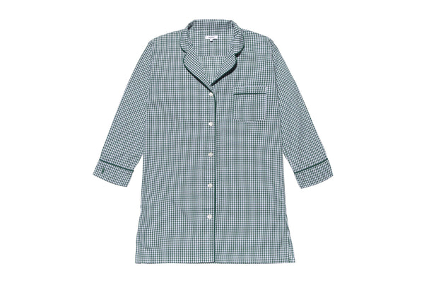 Clifton Nightshirt
