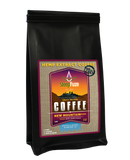 New Mountain Blend – 3 oz. Coffee – 90 mg CBD - Plenty Pharma