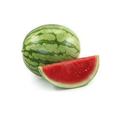 Organic Fresh Watermelon Kiran