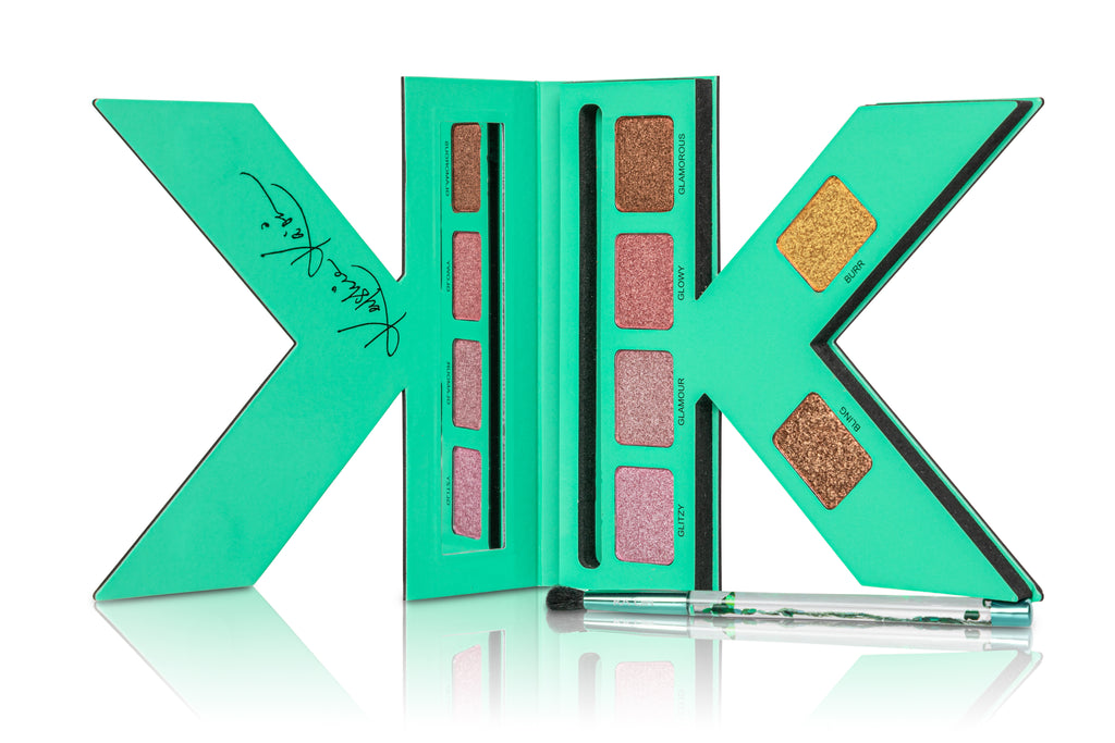 KA'OIR GLOW STICK COLLECTION