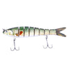 Image of Fishing-Swimbait-Multi-Jointed-Sinking-Hard-Artificial-Bait-HENGJIA