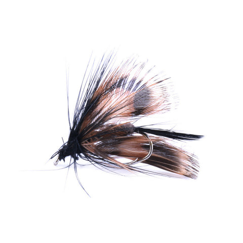 32pcs-Fishing-Flies-Dry-Fly-Fishing-Lures-Fishing-Artificial-HENGJIA