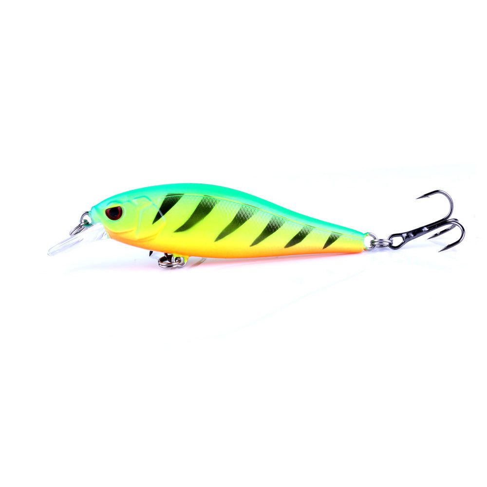Diving-Minnow-Bait-Boat-Hard-Lures-Wobbler-Fishing-Tackle-HENGJIA