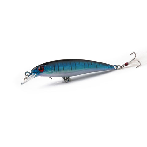 Feathered-Hook-Lifelike-Minnow-Fishing-Lure-Hard-Plastic-Lure-HENGJIA